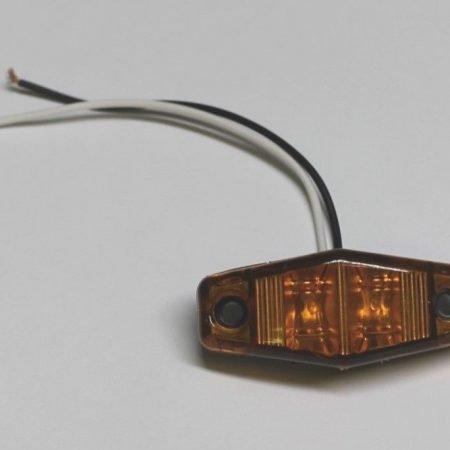 Turn Signal Kit TSK4000 - Maverick Advantage
